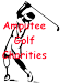 Kentucky Amputee Golf Charities